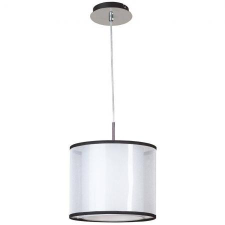 Подвесной светильник Lussole Vignola LSF-2216-01 lussole vignola lsf 2206 03