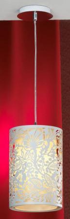 Подвесной светильник Lussole VeteRE I LSF-2316-01 lussole накладной светильник vetere lsf 2377 04