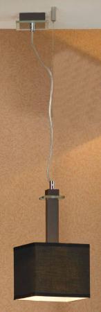 Подвесной светильник Lussole Montone LSF-2586-01