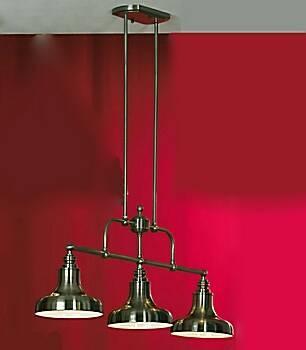 Подвесной светильник Lussole Sona LSL-3013-03 светильник подвесной lussole salandra lsl 1803 03