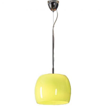 Подвесной светильник Lussole Mela LSN-0226-01 светильник подвесной lussole mela lsn 0206 01