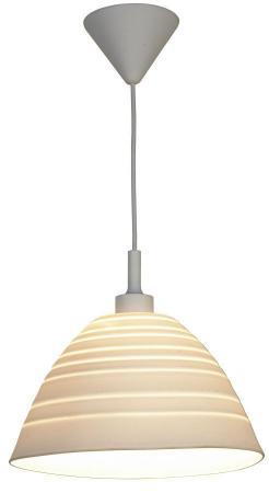 Подвесной светильник Lussole Lgo LSP-0192