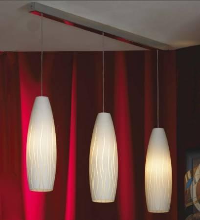 Подвесной светильник Lussole Sestu LSQ-6306-03 подвесной светильник lussole collina lsq 0716 03