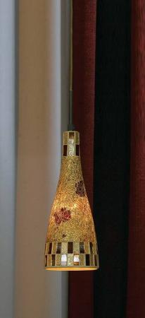 Подвесной светильник Lussole Ostuni LSQ-6516-01 подвесной светильник lussole ostuni lsq 6516 03