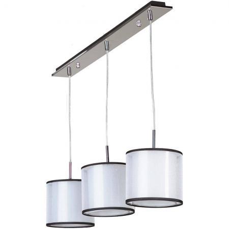 Подвесной светильник Lussole Vignola LSF-2206-03 lussole vignola lsf 2206 03