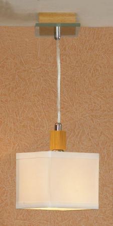 Подвесной светильник Lussole Montone LSF-2506-01 подвесной светильник lussole montone lsf 2576 01
