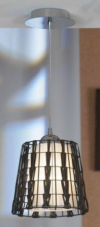 Подвесной светильник Lussole Fenigli LSX-4176-01 светильник подвесной lussole fenigli lsx 4176 01