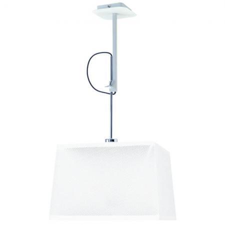 Подвесной светильник Mantra Habana 5300+5304