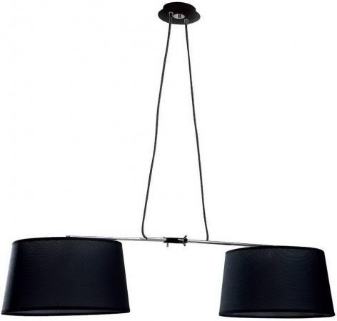 Подвесной светильник Mantra Habana 5307+5309 5307 open bearing 35 x 80 x 34 9 mm 1 pc axial double row angular contact 5307 3307 3056307 ball bearings
