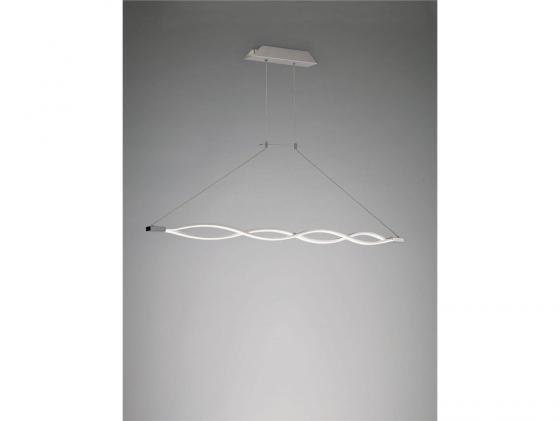 Подвесной светильник Mantra Sahara 4860 светильник подвесной mantra sahara 4865