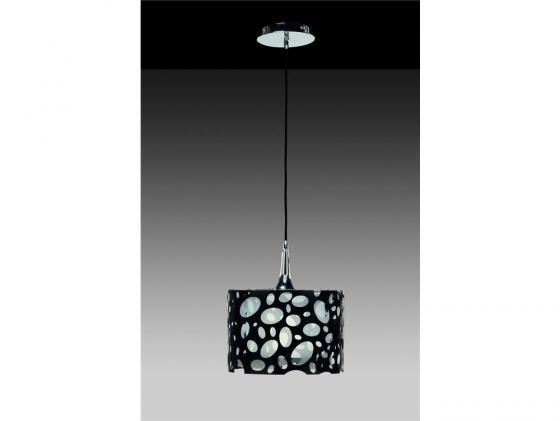 Подвесной светильник Mantra Moon 1353