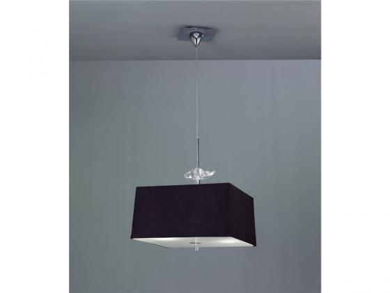 цена на Подвесной светильник Mantra Akira 0784