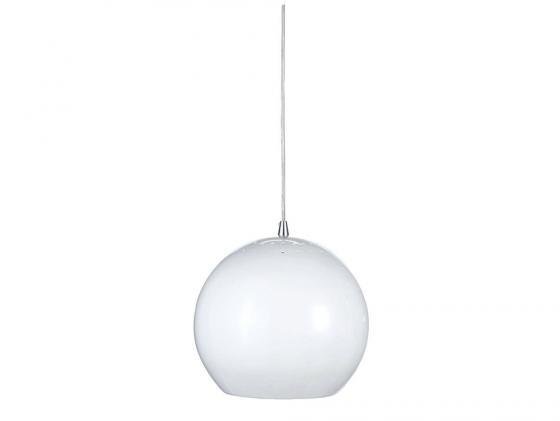 Подвесной светильник Markslojd Elba 101412 подвесной светильник markslojd elba 101412