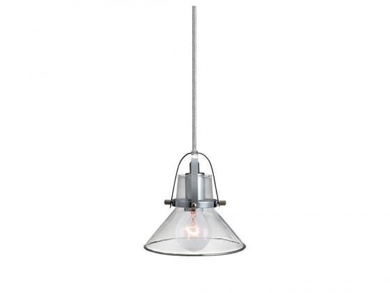 Подвесной светильник Markslojd Hunneberg 105289 настенный светильник markslojd mellerud 100008