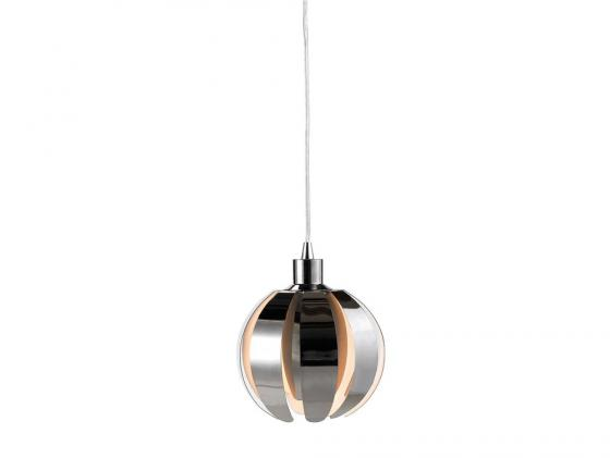 Подвесной светильник Markslojd Ios 174423 торшер markslojd conrad 106324