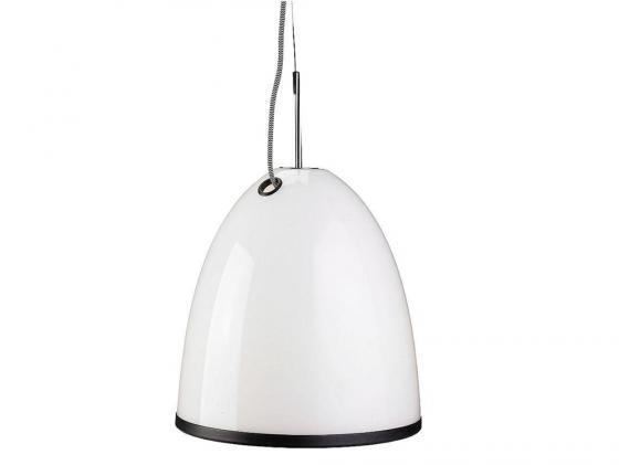 все цены на Подвесной светильник Markslojd Pasadena 550280