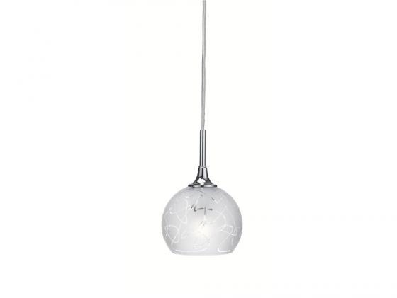 Подвесной светильник Markslojd Vanga 103017