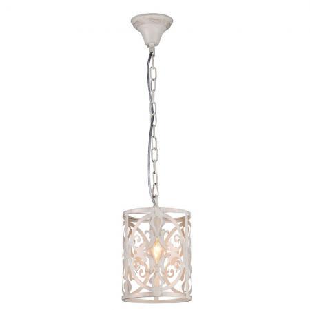 Купить Подвесной светильник Maytoni Rustika H899-11-W