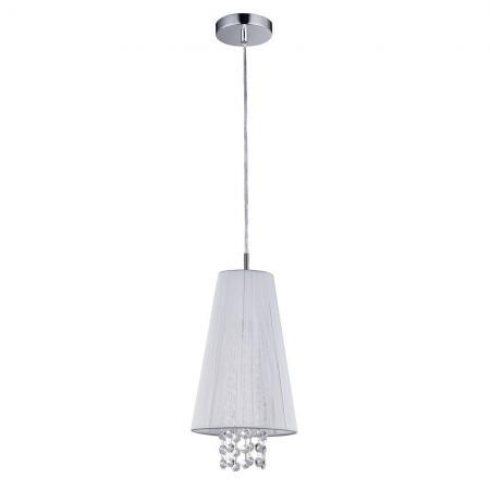Подвесной светильник Maytoni Assol F001-11-N