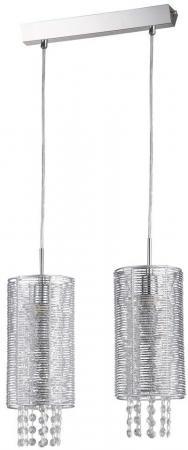 цена на Подвесной светильник Maytoni Twig F008-22-N