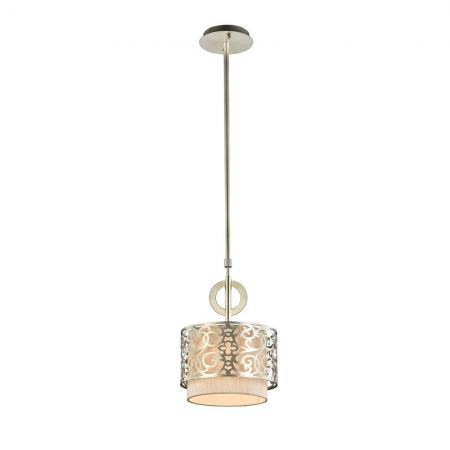 Подвесной светильник Maytoni Venera H260-00-N настенный светильник maytoni venera h260 02 n