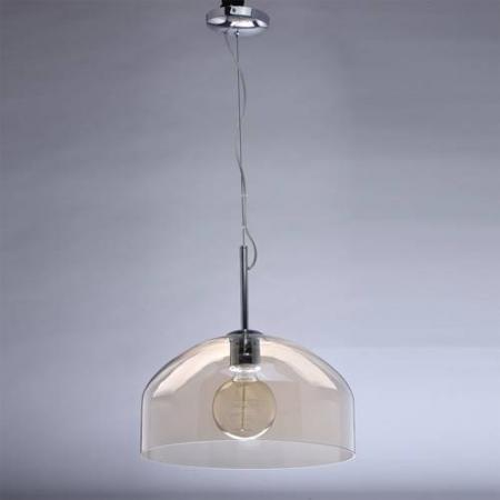 Подвесной светильник MW-Light Клэр 463011001 подвесной светильник клэр mw light 1233840