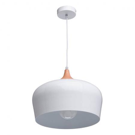 Подвесной светильник MW-Light Раунд 636010801 подвесной светильник mw light раунд 636010801