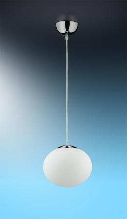 Подвесной светильник Odeon Rolet 2044/1 светильник подвесной odeon light rolet 2044 1