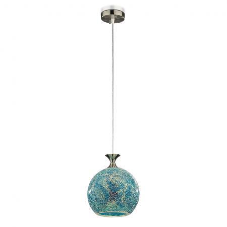 Подвесной светильник Odeon Mosaic 2095/1 точка доступа tp link td w8950n