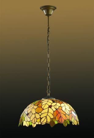 Подвесной светильник Odeon Riza 2269/2