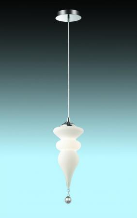 Подвесной светильник Odeon Eridan 2509/1
