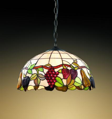 Подвесной светильник Odeon Garden 2525/2 моторное масло motul garden 4t 10w 30 2 л