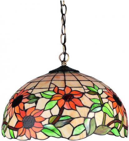 Подвесной светильник Omnilux OML-80703-03 omnilux подвесной светильник omnilux oml 80703 03