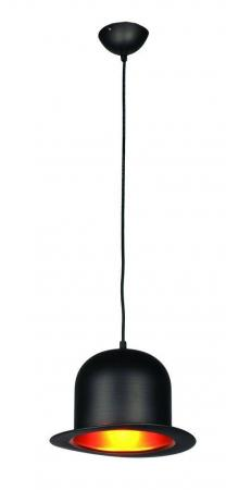 Подвесной светильник Omnilux OML-34606-01 подвесной светильник omnilux 346 oml 34606 01