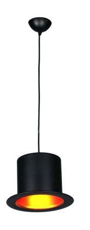 Подвесной светильник Omnilux OML-34616-01 потолочный светильник omnilux oml 34616 01