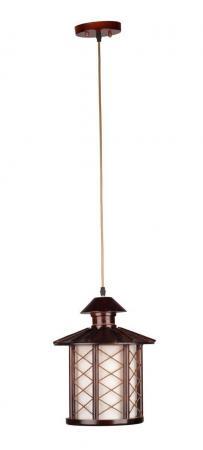 Подвесной светильник Omnilux OML-58206-01 подвесной светильник omnilux om 582 oml 58206 01