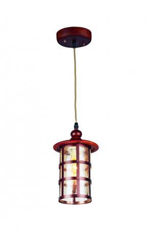 Подвесной светильник Omnilux OML-58806-01
