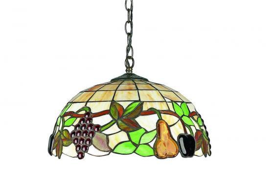 Купить Подвесной светильник Omnilux OML-80303-03