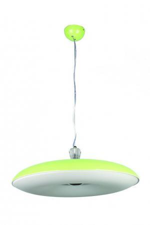 Подвесной светильник Omnilux OML-34736-01