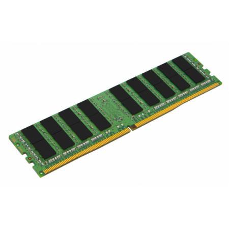 Оперативная память 32Gb PC4-17000 2133MHz DDR4 DIMM ECC Kingston KTD-PE421/32G оперативная память 16gb pc4 17000 2133mhz ddr4 dimm ecc samsung original m393a2g40eb1 cpb0q