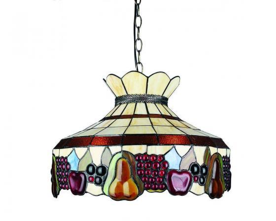 Купить Подвесной светильник Omnilux OML-80313-03