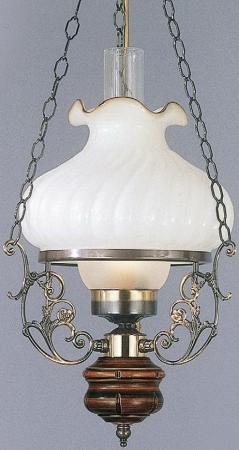 Фото - Подвесной светильник Reccagni Angelo L 2442 G подвесная люстра reccagni angelo l 6102 5