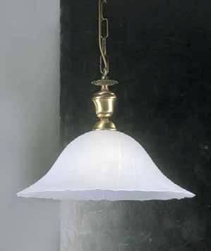 Купить Подвесной светильник Reccagni Angelo L 1720/42