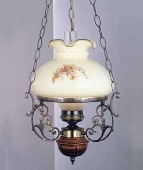 Подвесной светильник Reccagni Angelo L 2400 G подвесной светильник reccagni angelo l 2442 g