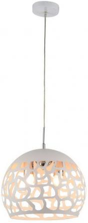 Подвесной светильник ST Luce Scolpito SL278.503.02