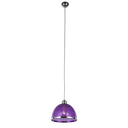 Подвесной светильник ST Luce SL481.803.01