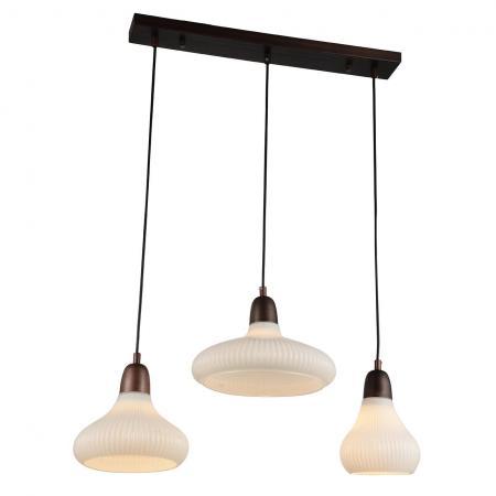 Подвесной светильник ST Luce SL712.803.03
