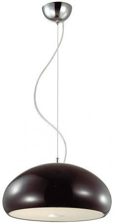 Подвесной светильник ST Luce Glitter SL856.403.03