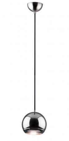 Подвесной светильник ST Luce Nano SL873.103.01