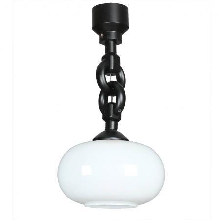 Подвесной светильник Аврора Селена 11008-1L